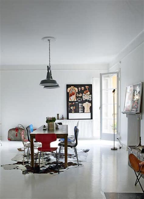 inrichting huis veranderen veranderen woonkamer andere meubeltjes thuis viva forum