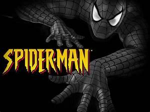 Spiderman wallpaper 8