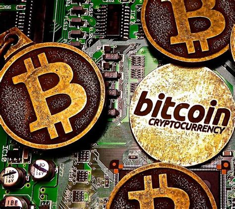 The most reliable way to cash out bitcoin. Coinbase agree Bitcoin Cash support following user outrage - Computer Business Review