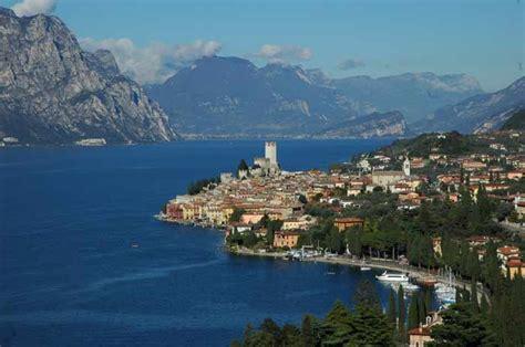 Carpet Companies by Convention Bureau Verona Amp Lago Di Garda Veronaredcarpet