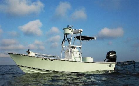Aeon Boats by Miss Mae A 23 Aeon Marine Bay Boat Picture Of Ta