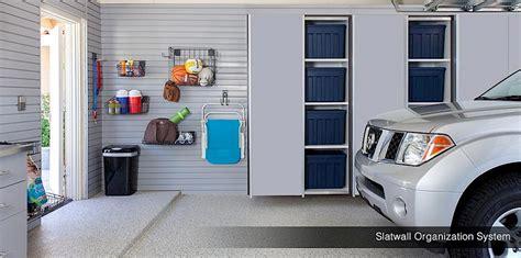 Slatwall Garage Storage  Slatwall Garage Organizer. Entry Doors Fiberglass. Garage Repair Cost. Lowes Shelves Garage. Lowes Door Latch. Bar Door Hinges. Door Screen Replacement. Hanging Garage Shelves Diy. Wreaths For Doors
