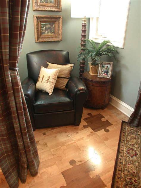 Floorings.com