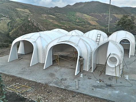 Green Magic Homes Price by Green Magic Homes Can Be Built In Hurricane Prone Areas