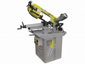 Scie A Ruban Metal Occasion : scie a ruban fmb phoenix g contact didelon machines outils ~ Melissatoandfro.com Idées de Décoration