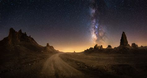 Canyons Desert Photography Michael Shainblum
