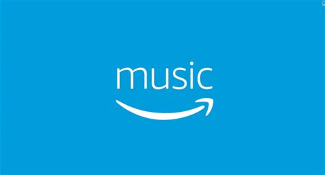 Amazon Launches  'music Unlimited' Subscription