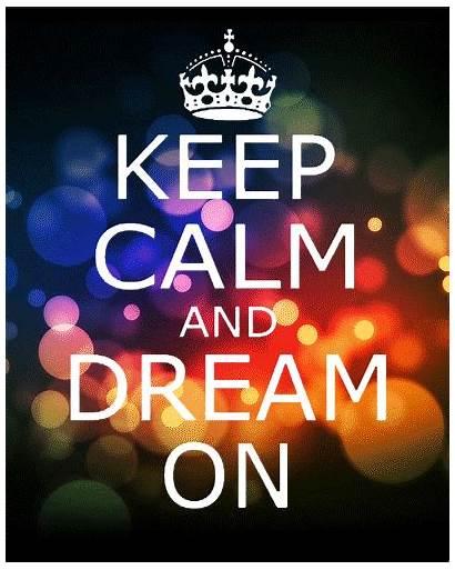 Giphy Dream Calm Keep Gifs