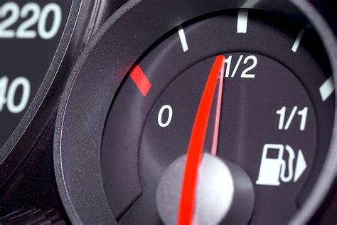 symptoms   bad  failing fuel meter assembly