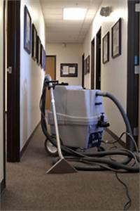 Nettoyeur Vapeur Professionnel : nettoyeur vapeur professionnel l essentiel sur les ~ Premium-room.com Idées de Décoration