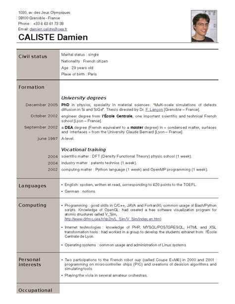 sample waiter resume search results for waitress resume sample calendar 2015