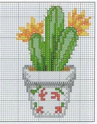 cross stitch images  pinterest counted cross