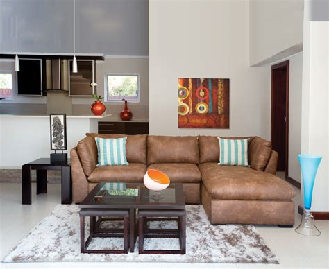 top 10 reasons to choose quality furniture budget buys