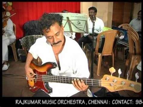 Ardas karan aage tere shabad gurbani lyrics hd video mp3 download. Convert & Download mazhai tharumo en megam to Mp3, Mp4 ...