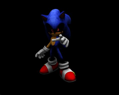 sonicexe wallpapers wallpaper cave