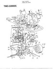 Yardman Mower Deck Belt Diagram by 301 Moved Permanently