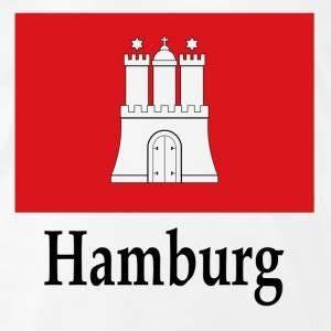 Online Shop Hamburg : shop hamburg t shirts online spreadshirt ~ Markanthonyermac.com Haus und Dekorationen