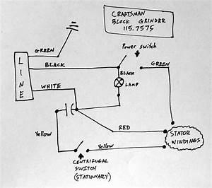 Carson Trailer Wiring Diagram from tse2.mm.bing.net