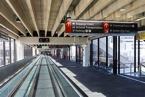SEPTA infrastructure rebuild puts train service to PHL ...