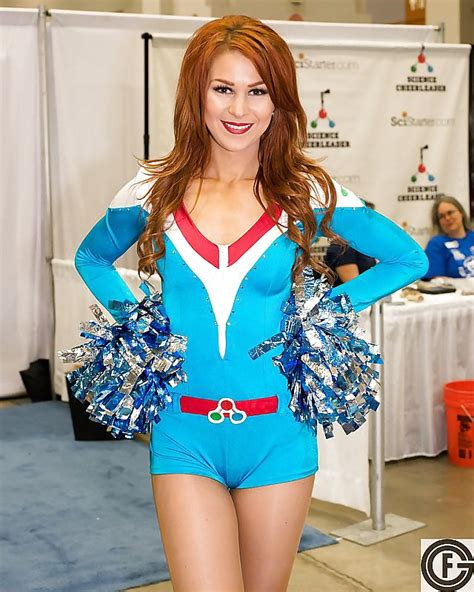 Cheerleaders Pantyhose And Camel Toes Non Nude 64