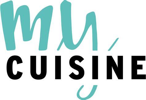 logo cuisine fichier my cuisine logo svg wikipédia