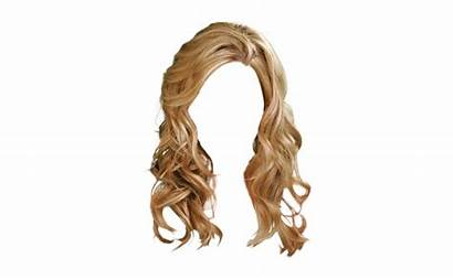 Transparent Blonde Clipart Clip Library Clipground