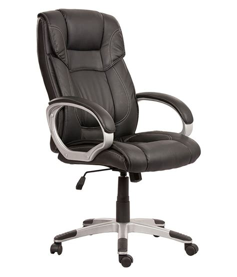 back chairs india miller high back office chair snapdeal price chairs deals