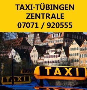 taxi reutlingen zum flughafen zentrale  reutlingen
