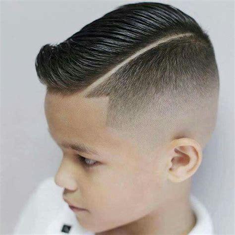 Kids Haircuts Ideas    Pinteres