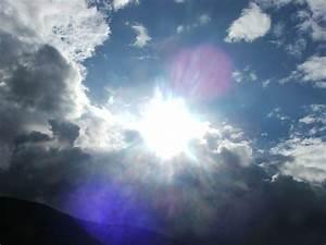 Bilder Vom Himmel : himmel wikipedia ~ Buech-reservation.com Haus und Dekorationen