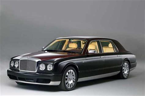 Bentley Motor Cars by Bentley Photographs Bentley Technical Bentley Cars