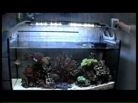 Lade A Led Per Acquari by Lade Led Per Acquari Aquarium Light Led