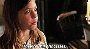 a Little Princess quotes | MOVIE QUOTES