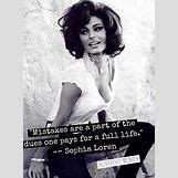 Quotes From Marilyn Monroe About Beauty   500 x 678 jpeg 114kB