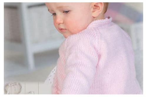 Free Download Baby Boy Knitting Patterns Omlifefus
