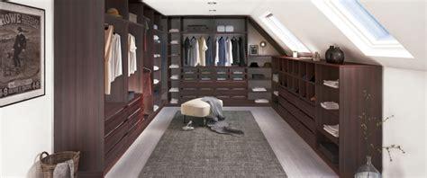 begehbaren kleiderschrank selber bauen planen deinschrank de
