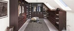 Begehbarer Kleiderschrank Bauen : begehbaren kleiderschrank selber bauen planen ~ Bigdaddyawards.com Haus und Dekorationen
