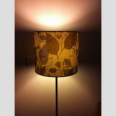 Superb Funky Lamp Shades 1 Cool Lamp Shades For Sale Funky