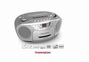 Cd Kassetten Radio : tragbare musikanlage boombox radiorecorder cd player ~ Kayakingforconservation.com Haus und Dekorationen