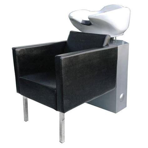salon reception desk canada valencia curved reception