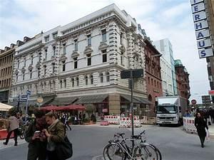 Parkhaus Innenstadt Hamburg : hamburg innenstadt hamburg galerie freie und hansestadt hamburg architectura pro homine ~ Orissabook.com Haus und Dekorationen