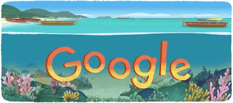 animated google doodles  premium templates
