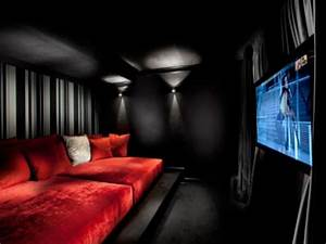 small space interiors home theater design layouts small With home theater designs for small rooms