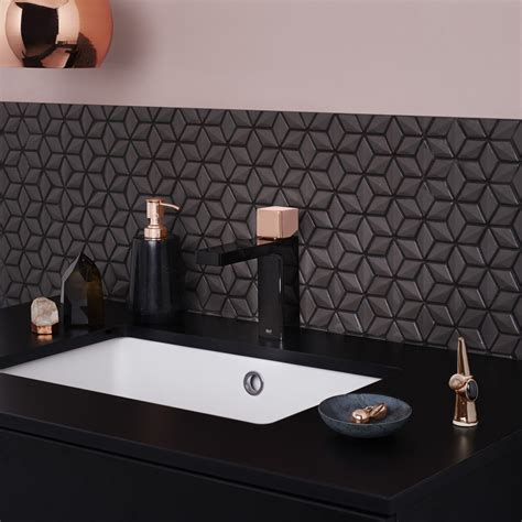 kitchen faucets copper melbourne plumber and plumbing supplies mccann 39 s