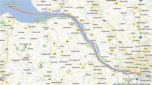 Seemeilen Berechnen Karte : samstag 30 juni 2012 ~ Themetempest.com Abrechnung
