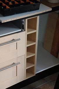 Casier À Bouteilles Ikea : range bouteilles cuisine ikea ~ Voncanada.com Idées de Décoration
