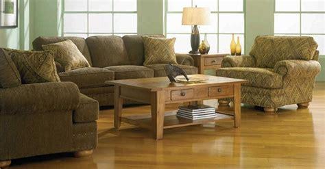 furniture stores in saginaw mi living room furniture prime brothers furniture bay