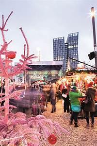 Media Service Hamburg : una ruta por la navidad m s lgtb de alemania shangayshangay ~ Frokenaadalensverden.com Haus und Dekorationen