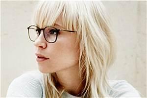 Moderne Brillen 2017 Damen : brillen trends herbst winter 2016 17 mister spex ~ Frokenaadalensverden.com Haus und Dekorationen