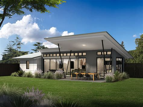 devel luxury granny flat builders custom designs